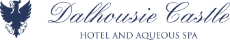 Dalhousie Castle Hotel and Aqueous Spa
